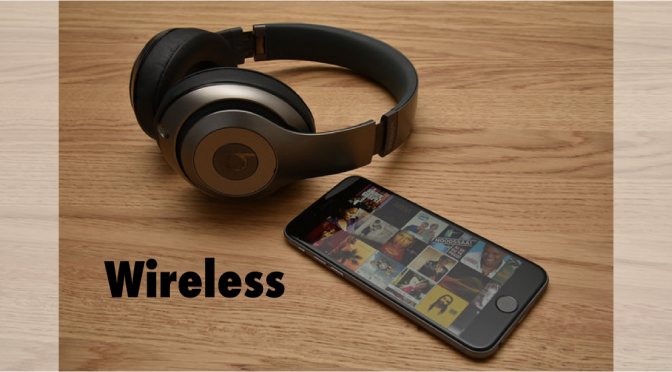 headphone-earphone-wireless