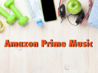 prime-music-app-top