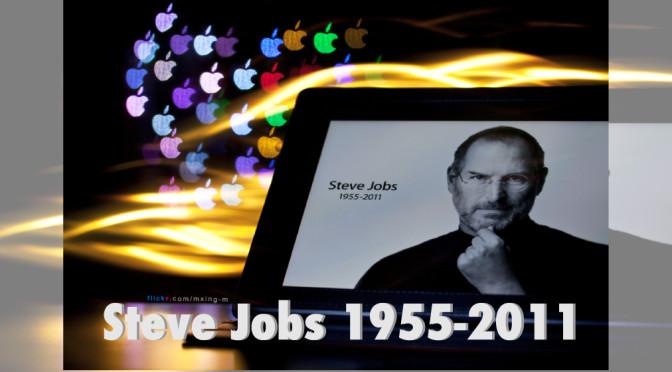 steve-jobs-birth-family