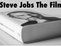 steve-jobs-the-film