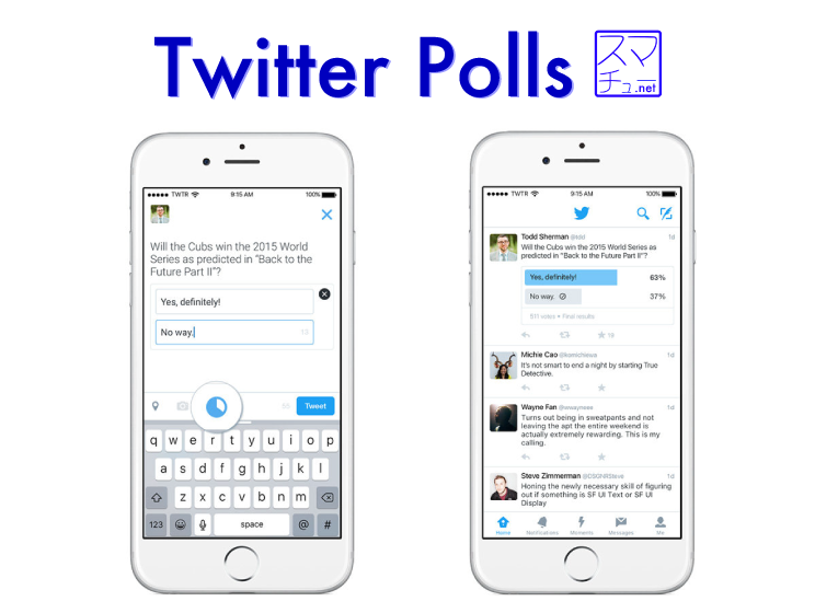 twitter-polls_1