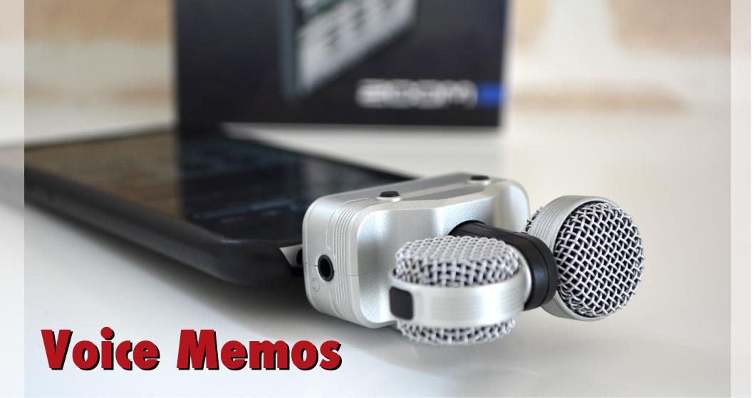 voice-memos_1