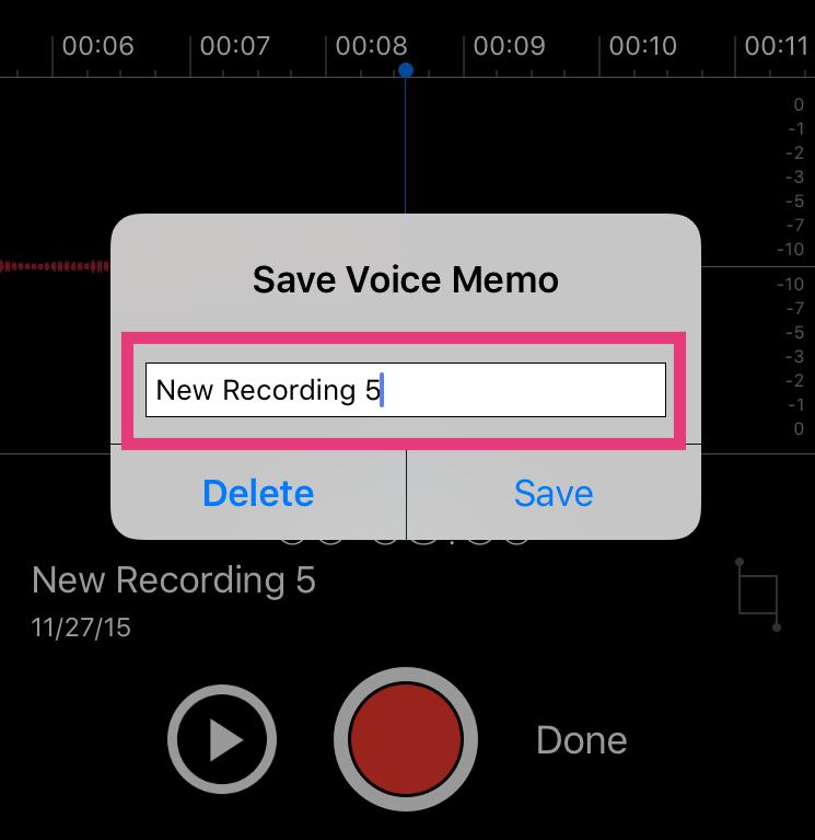 voice-memos_4