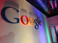 app-ios-google-chrome