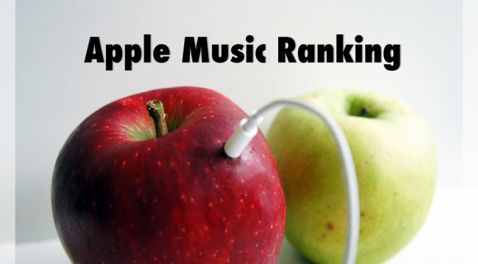apple-music-ranking