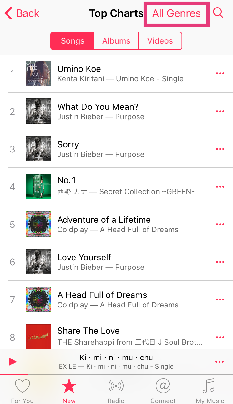 apple-music-ranking_7