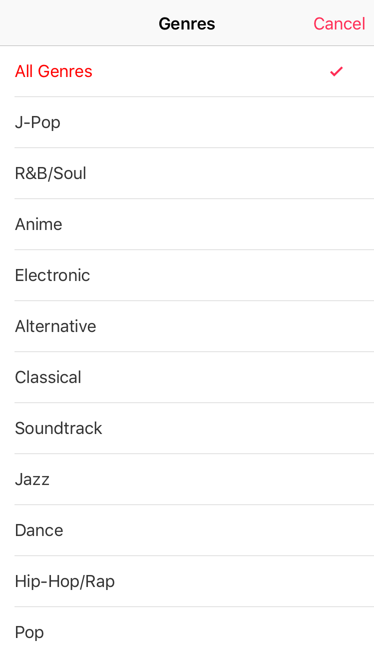 apple-music-ranking_8