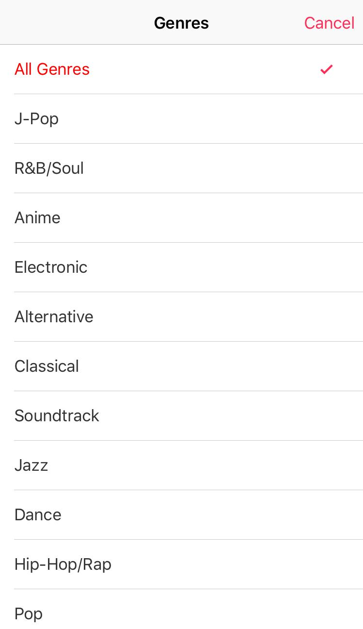 apple-music-ranking_8