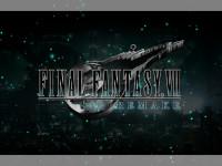 final-fantasy7-remake