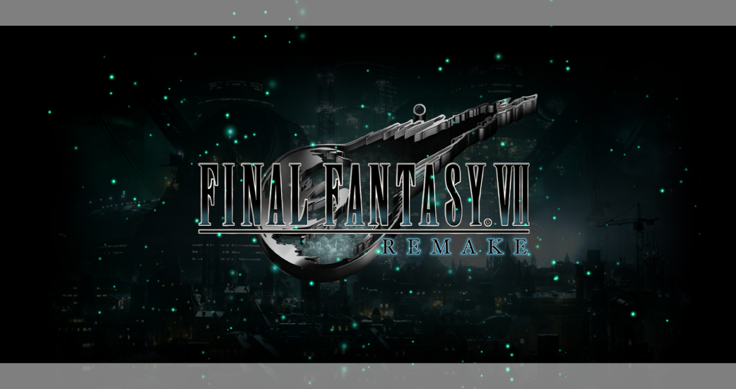 final-fantasy7-remake