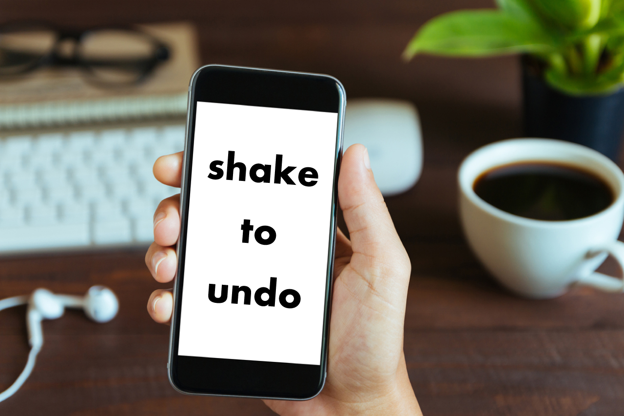 iphone-shake-to-undo-on-off-1