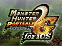 mh-2nd-g-for-ios