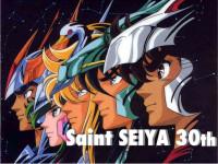 saint-seiya-30th