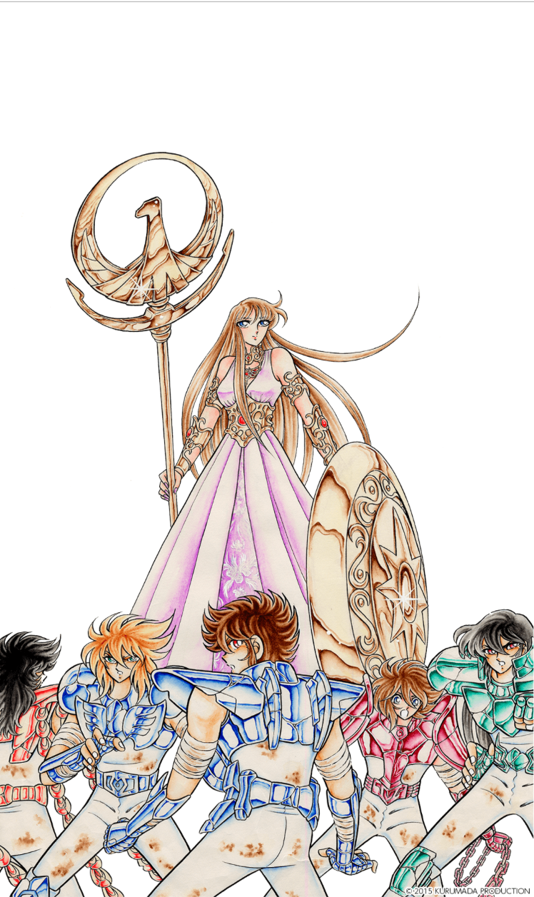 saint-seiya-30th_3