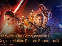starwars-the-force-awakens-soundtrack