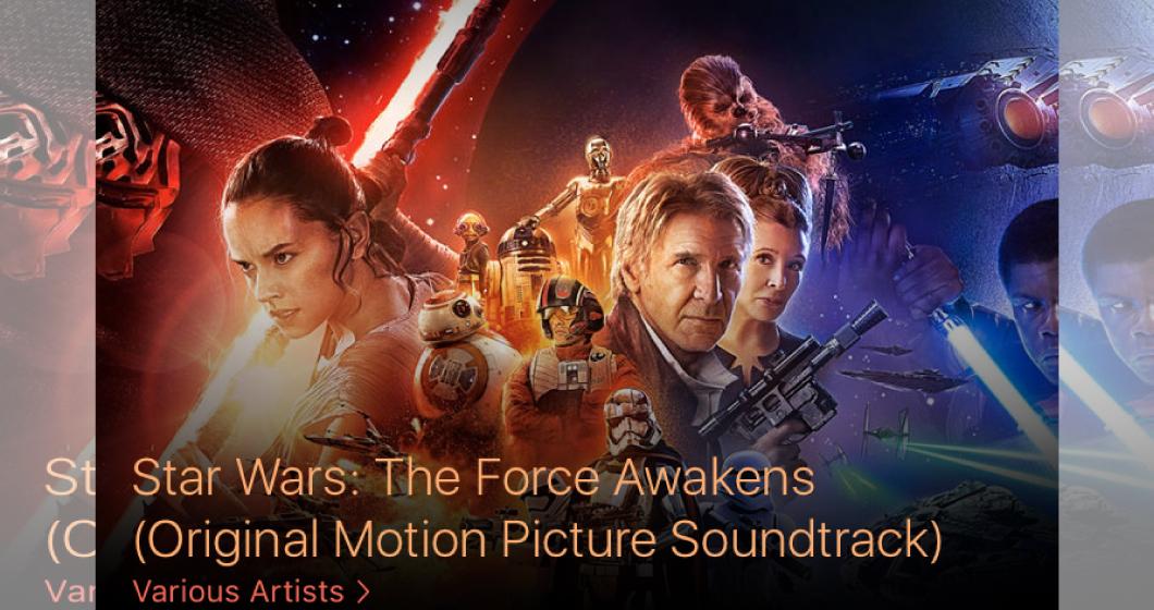 starwars-the-force-awakens-soundtrack