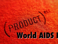 world-aids-day-product-red