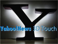 yahoo-news-3d-touch
