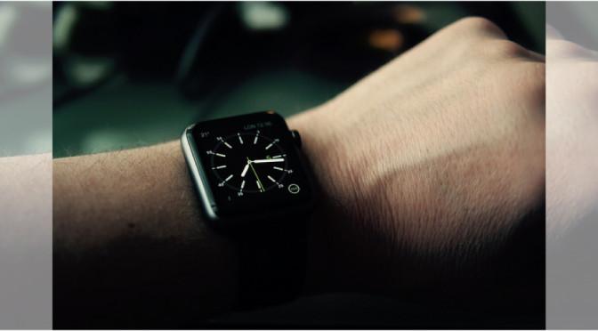 applewatch-pairing