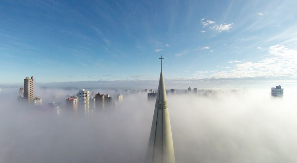 breathtaking-drone-photography_2