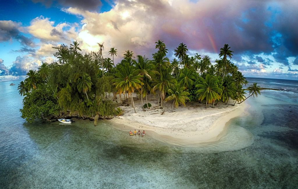 breathtaking-drone-photography_6