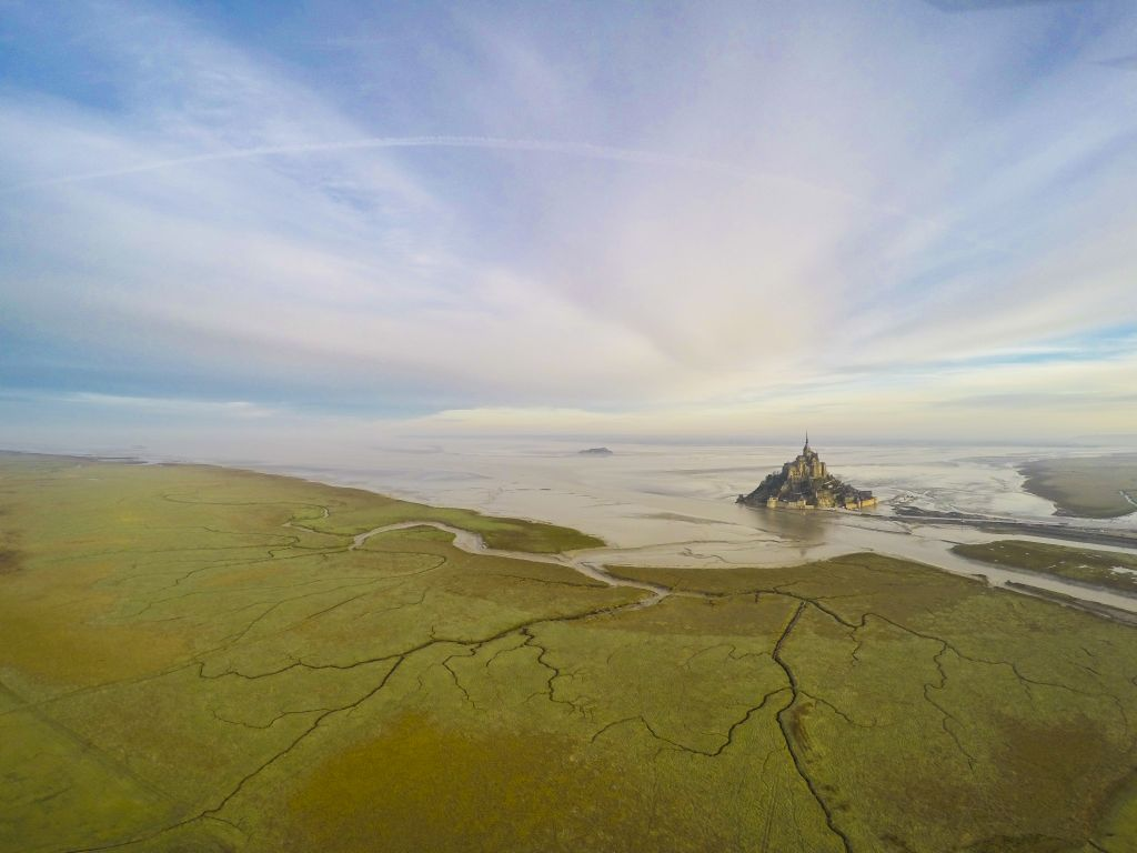 breathtaking-drone-photography_7