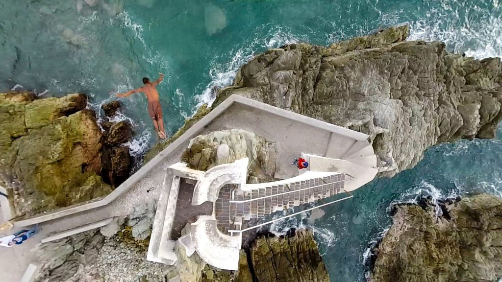 breathtaking-drone-photography_9