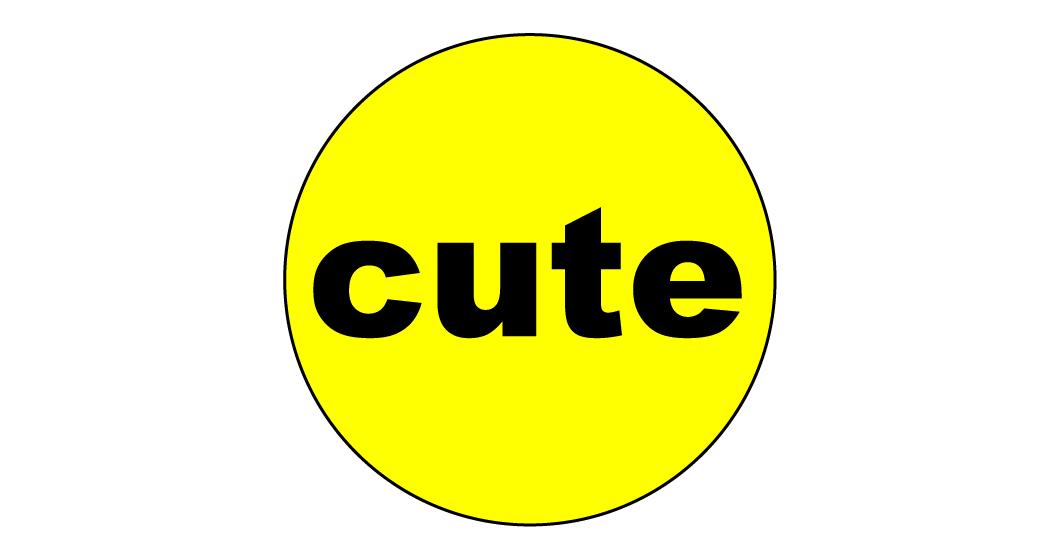 buzzfeed-cute