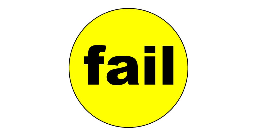 buzzfeed-fail