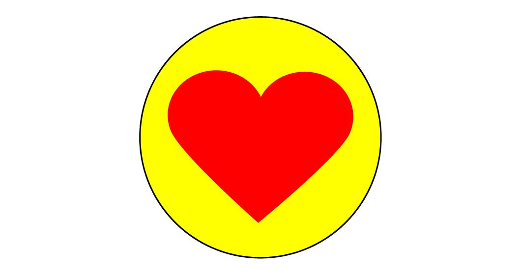 buzzfeed-heart