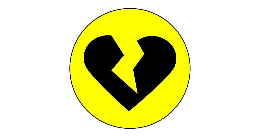 buzzfeed-heart_2