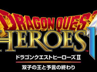 dragonquest-heroes-2