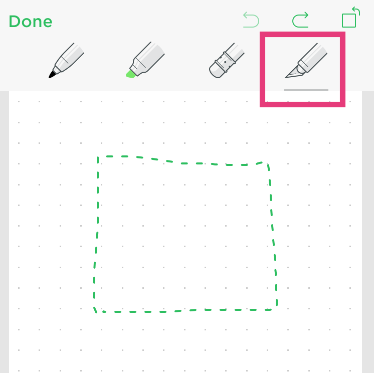 evernote-drawing-note_10