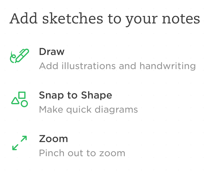 evernote-drawing-note_2