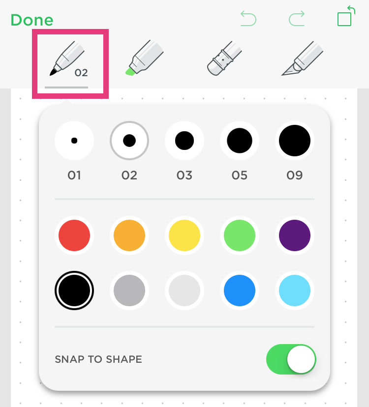 evernote-drawing-note_7