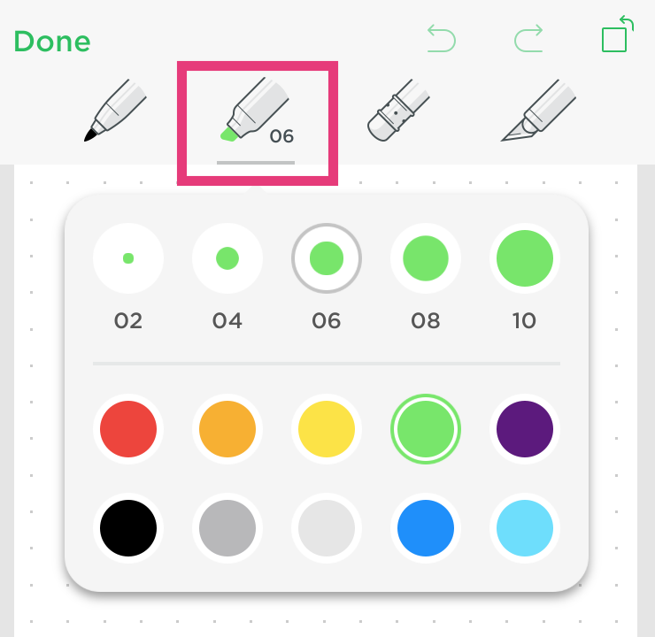 evernote-drawing-note_8