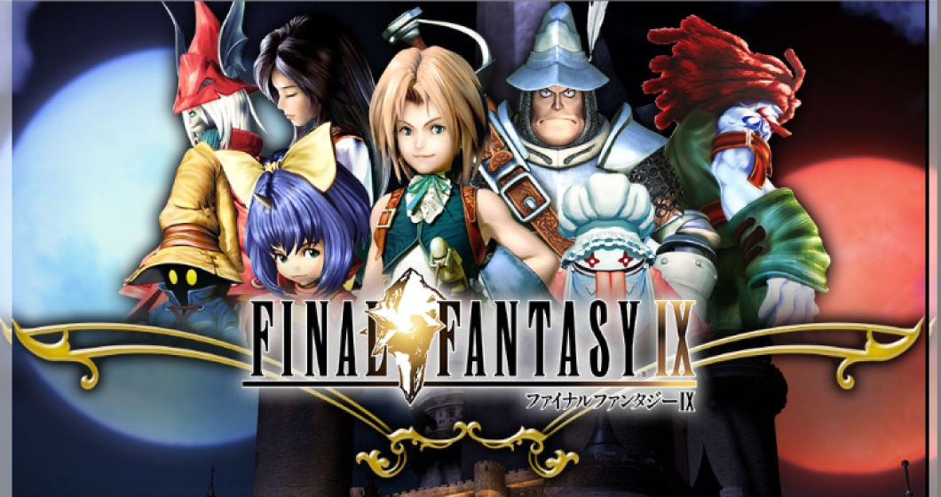 ff9-ios-android_1