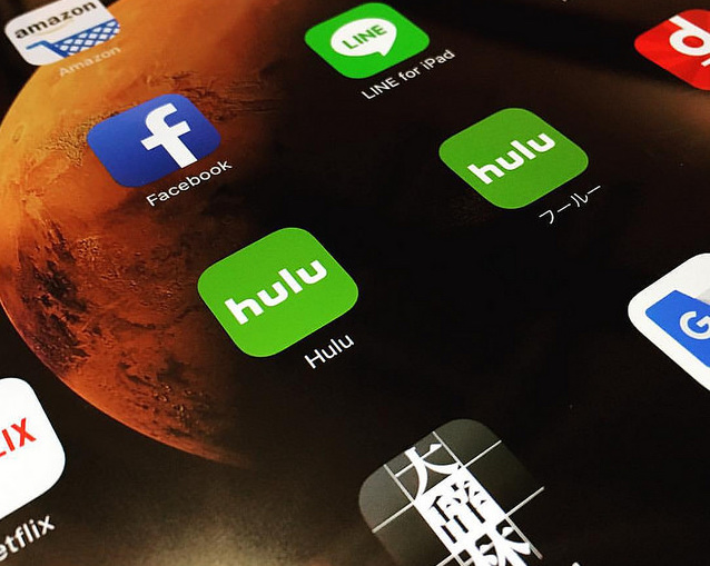 hulu-apps-new-old_3