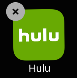 hulu-apps-new-old_5