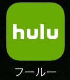 hulu-new