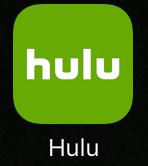 hulu-old