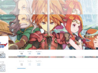 ios-android-seiken-gaiden-official-twitter