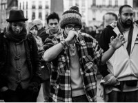 siri-beatbox