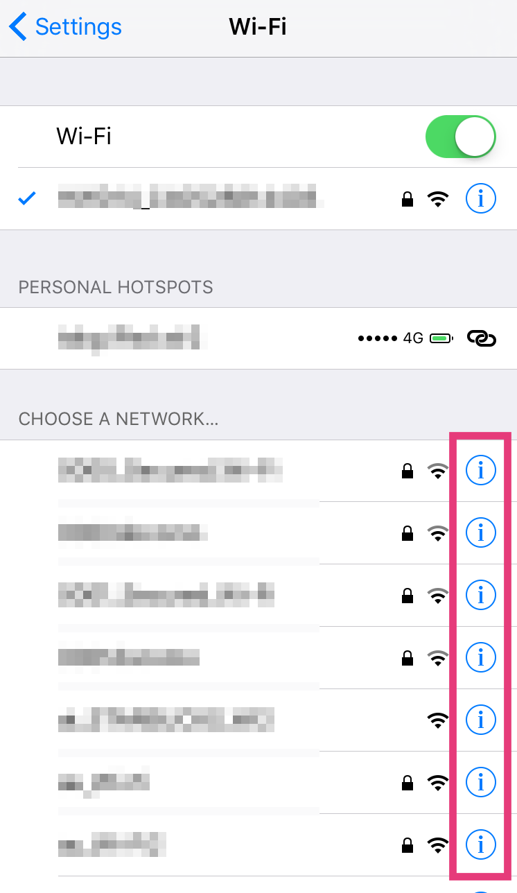 wifi-auto-join-on-off_3