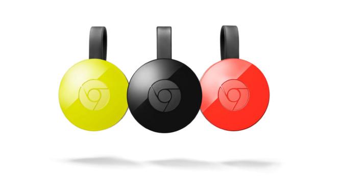 google_chromecast2-chromecast-audio-release