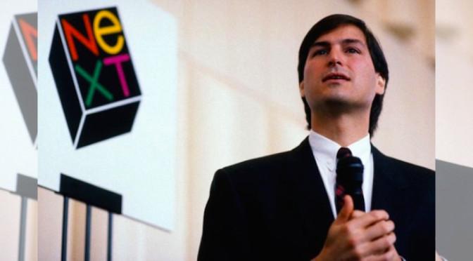 jobs-nextcube-video-1988_1