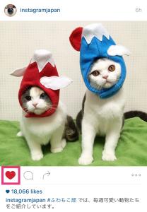 instagram-like-doubletap_3