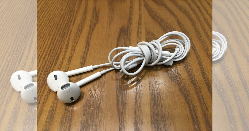 goodbye-headphone-tangles