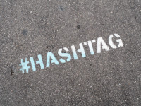 hashtag-sns-how-to