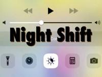 ios9-3-night-shift-quick-change